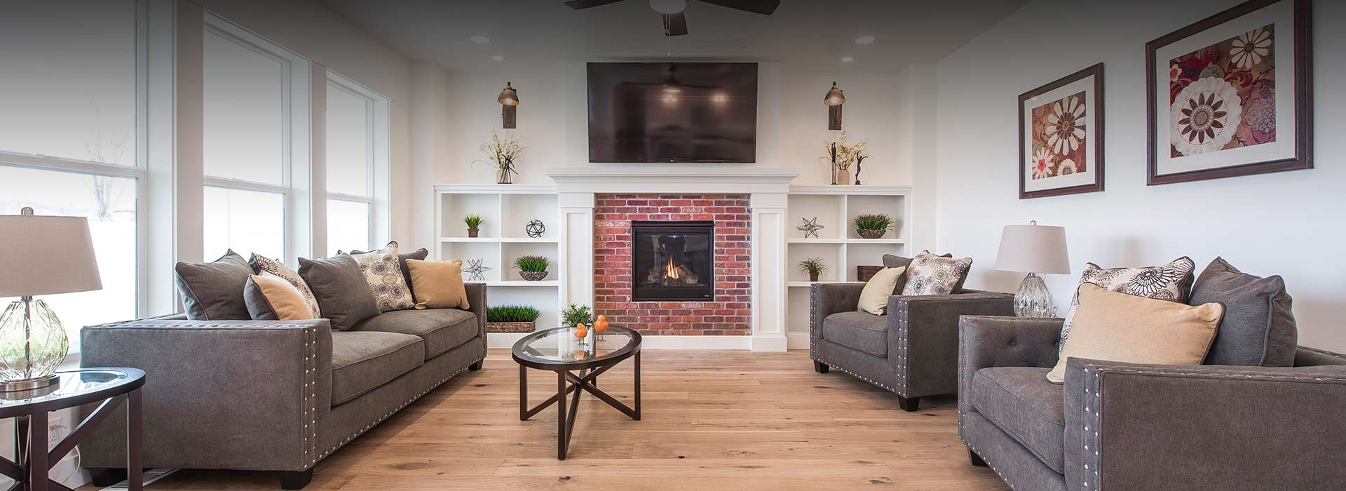Quality Homes in Boise